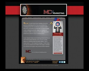 MC2 @ www.mc2marketingconsultants.com