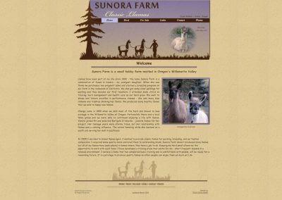 Sunora Farm